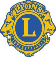 Billedresultat for lions club vordingborg